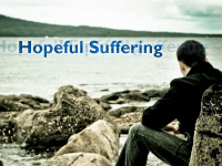 Hopeful Suffering